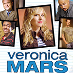 veronicamarspequeno