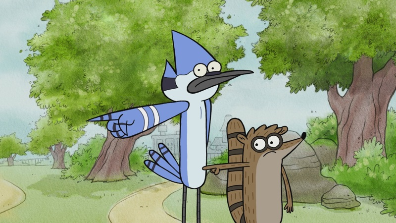 Regular-Show-Season-2-Episode-17-See-You-There