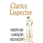 PertoCoracaoSelvagem
