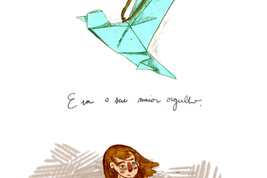origami_quadrinho copy